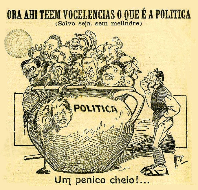 Penico da política.png