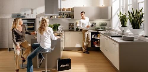 Cat logo de cozinhas the singular kitchen 2013 - Singular kitchen catalogo ...