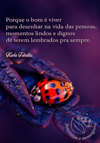 viver1.png