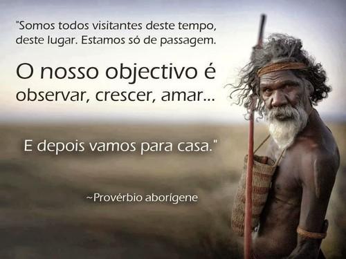 objectivos.jpg