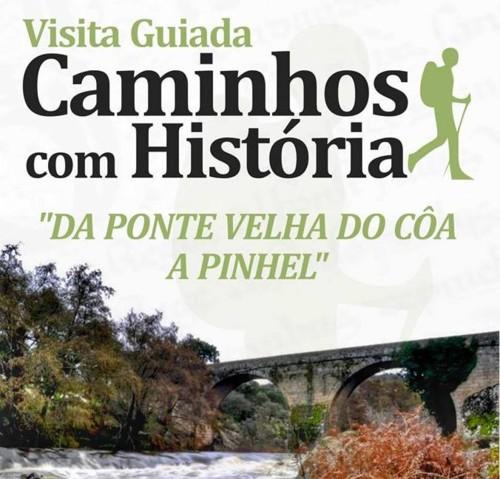 Caminhos com História - Pinhel.jpg