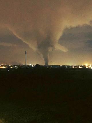 campania-tornado-italy-march-12-2018-daniela-vito.