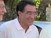 Américo Peres.jpg