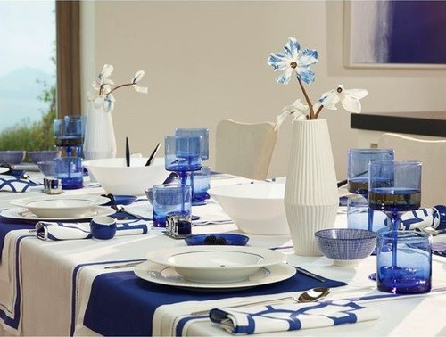 zara_home_hotel_collection_blue_3.jpg