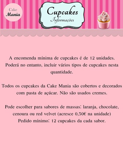 Cupcakes Informações.jpg