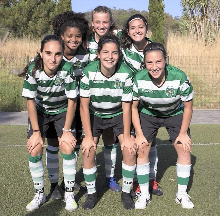 futebol_jogadoras_da_formacao_3julho19_foto_avale_