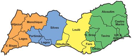 mapa_algarve.jpg