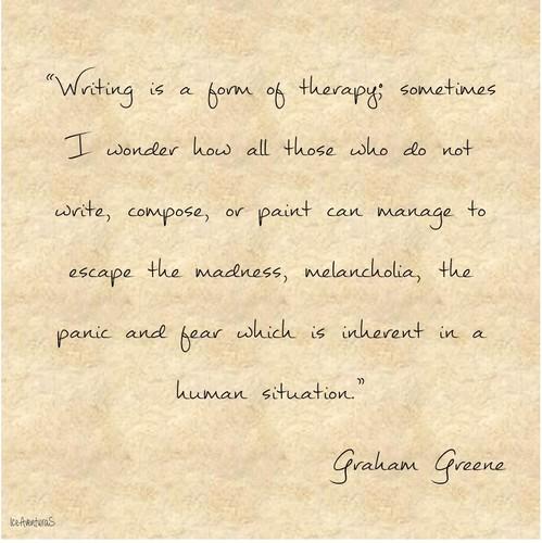 Writing_Quote.jpg