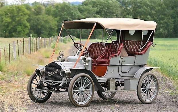 9706-1906-compound-type-7-12-touring-car.jpg