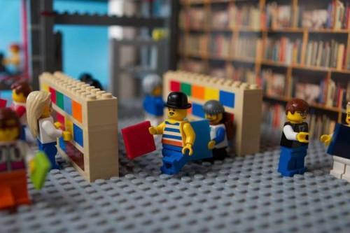 legopowellsbookstore.jpg