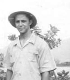 Francisco Gomes de Amorim, 1954