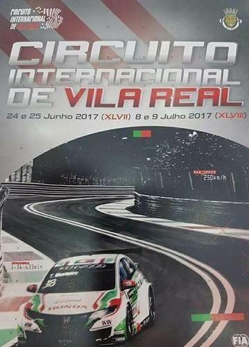 vila real 6_n.jpg