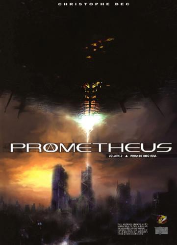 prometheus-002-000.jpg