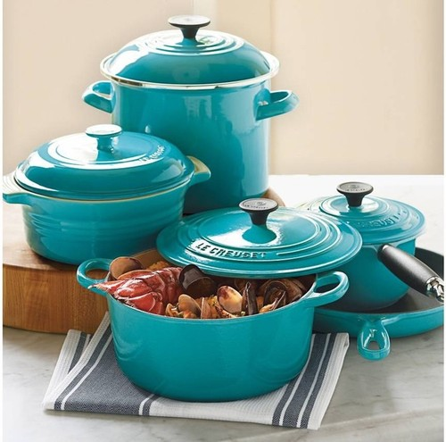 eclectic-cookware-sets.jpg
