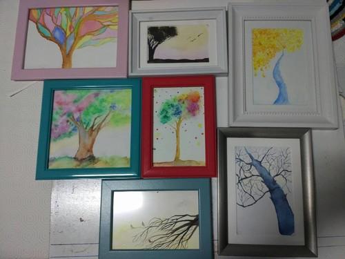 árvores2.jpg