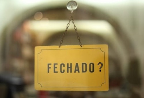Fechado+Interrogacao.jpg