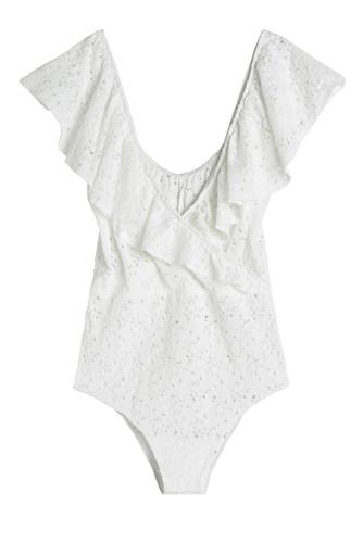 Oysho Beachwear SS17 (2).jpg