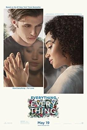 Everything, Everything (cartaz).jpg