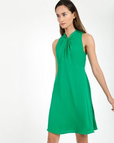 Trucco-vestido-3.jpg