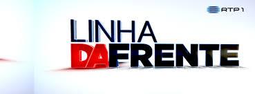 LINHA FRENTE RTP.png