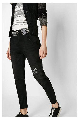 Desigual-exotic-jeans-9.jpg