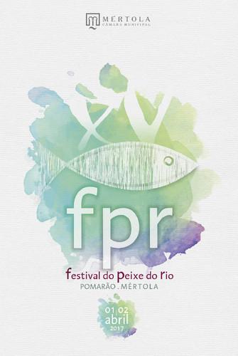 cartaz_fpr_2017.jpg