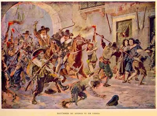 Disturbios de Afonso VI em Lisboa.jpg