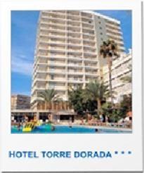 Torre Dorado.jpg