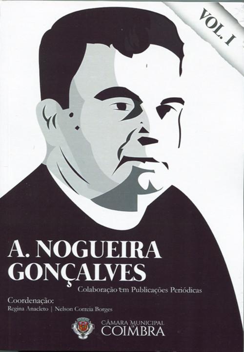 Capa do livro.jpg