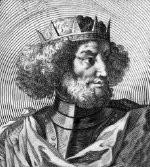 Ramiro I de Leão.jpg