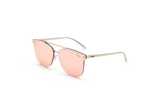Colcci-Eyewear-1.jpg