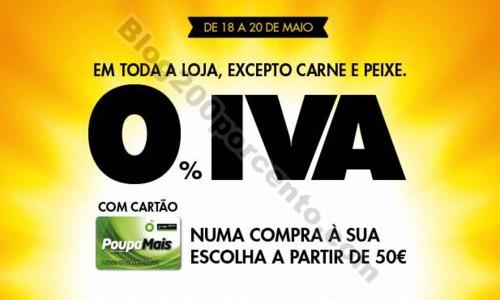 Oferta Iva PINGO DOCE.jpg