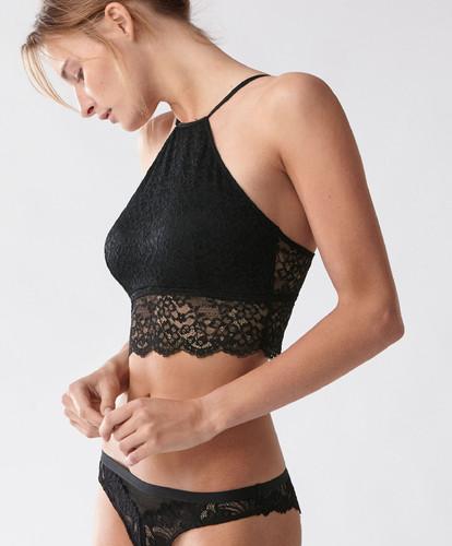 Oysho-lingerie-10.jpg