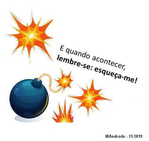 bomba.png