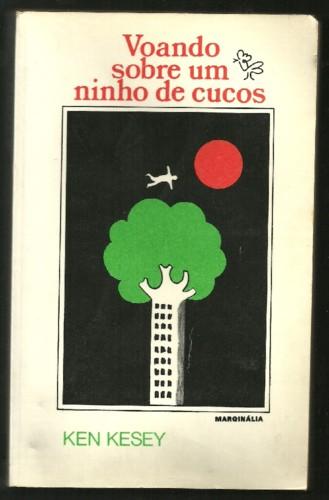 voando-sobre-um-nibho-de-cucos[1].jpg