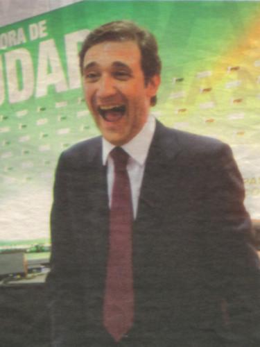 Pedro Coelho (O Diabo, 21/VIII/2012)