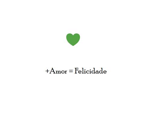mais amor.png