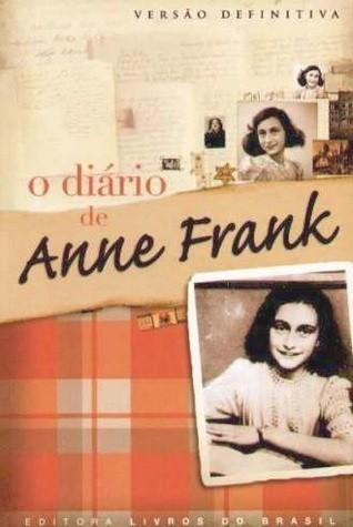anne+frank.jpg