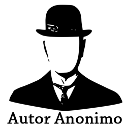 Autor Anónimo.png