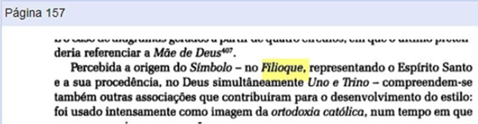 SEgundoGoogleBooks-filioque-2.jpg