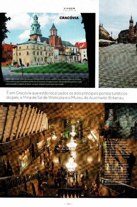 Polonia419042019.jpg