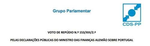 CDS Voto de Condenação n.º 153.jpg