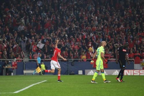 Benfica_Nápoles.jpg