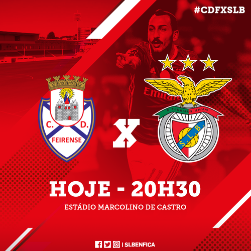 Feirense_Benfica.png