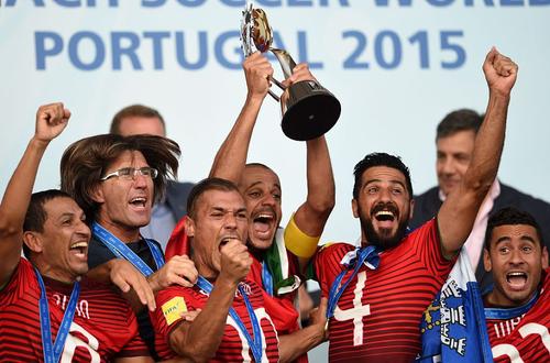 portugal campeão futsal.png