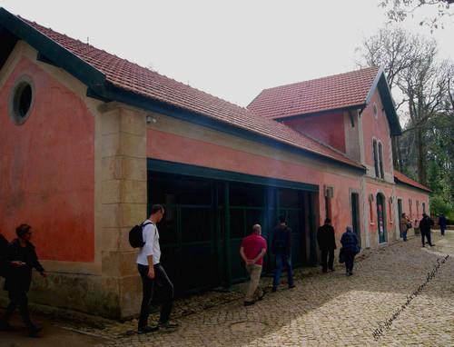 ParquedaPenaAbegoaria29102016blog.jpg
