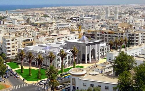 Rabat1.jpg