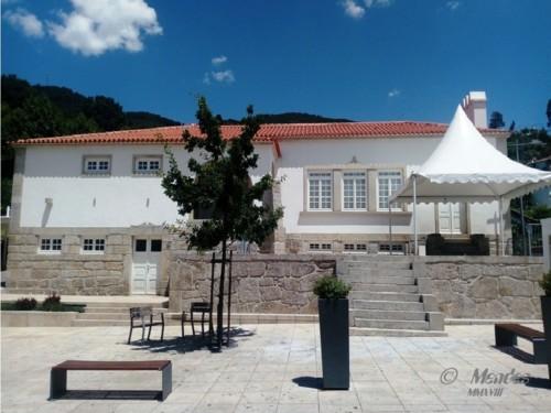 Casa do Povo - Museu do Volfrâmio.jpg