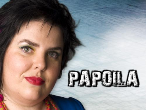 Papoila