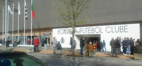 30J- Boavista 3 x 3 Chaves.jpg
